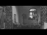 «Два билета на дневной сеанс» (1966): Фрагмент / Официальная страница http://vk.com/kinopoisk